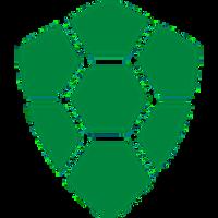 TRTL-乌龟币