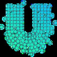 UCN-优链