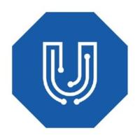 UCT-优物链