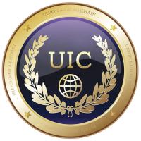 UICC-联养链