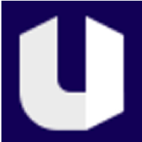 UID-优名链