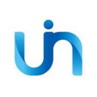 UIN-联盟链