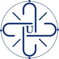 UTO-优旅链
