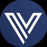 VECT-微医币