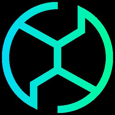 VENA-洛书协议