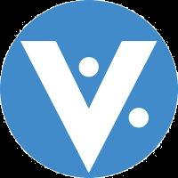 VRC-维理币