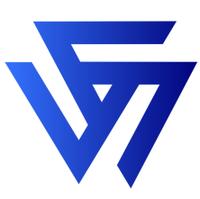 VOL-涡轮网络