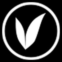 VSC-价值社交链