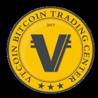 VTC-以特币