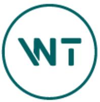 WT-瓦特币