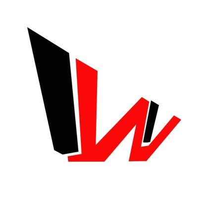 WST-维瑟链