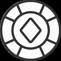 WhiteNode Token