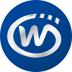 WDC-智慧链