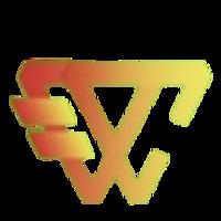 WOC-有机链