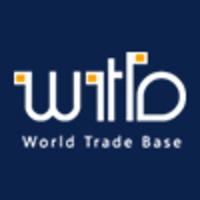 WTB-世贸元链