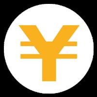 YFDai Finance