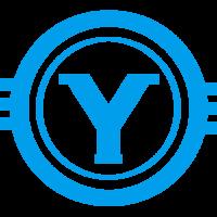 YTA-油塔币