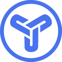 YCC-原链