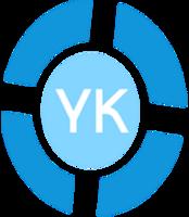 YKC-云开币