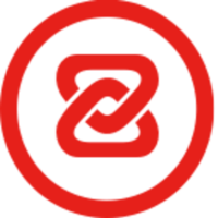 ZB-ZB生态