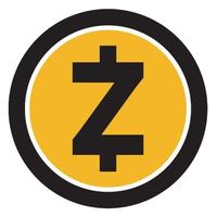ZEC-大零币