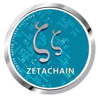 ZETC-泽塔链