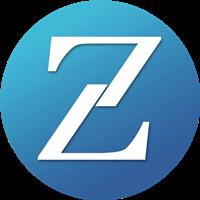 ZNL-智能链