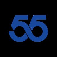 55资产网络