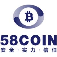 58COIN