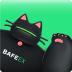 BafeEx