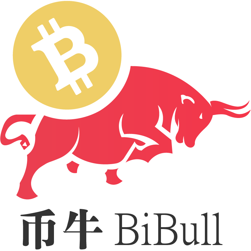 币牛BiBull