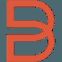 BNT/USDT