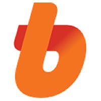 [事件]基本(BASIC)9 BTC空投事件信息(谷歌翻译)