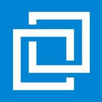 ENJ/BTC