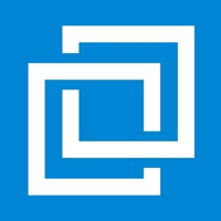 ZIL/BTC