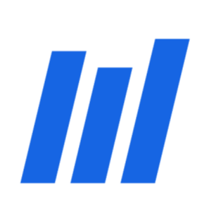 BitWell