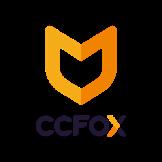 CCFOX