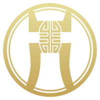 新加坡币多网
