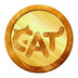 CoinCat