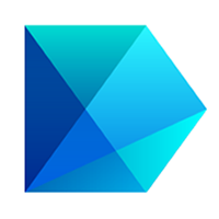 DDEX的Logo