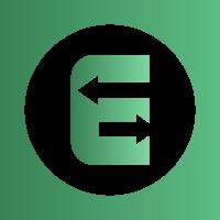 ExNow