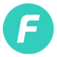 Fbsex.co