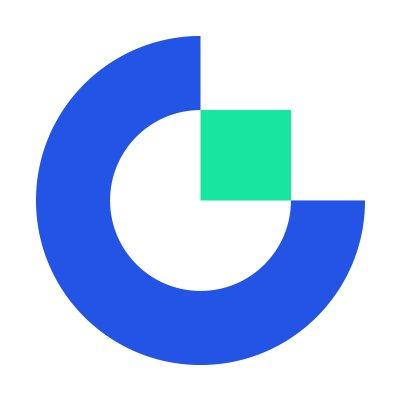 Gate.io黑五狂欢周,开单赢$20,000美金奖励活动公告-公告-Gate.io 芝麻开门交易所