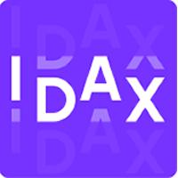 IDAX与波场达成战略合作,三重福利大放送,百万IT等你来瓜分!
