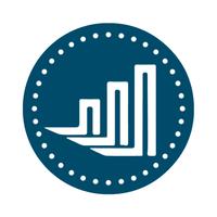 IDEX的Logo