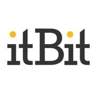 itBit