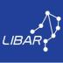 Libar