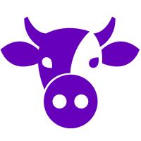 紫牛币交所