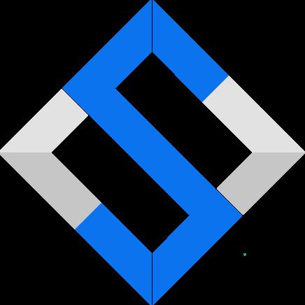 SJS.COM