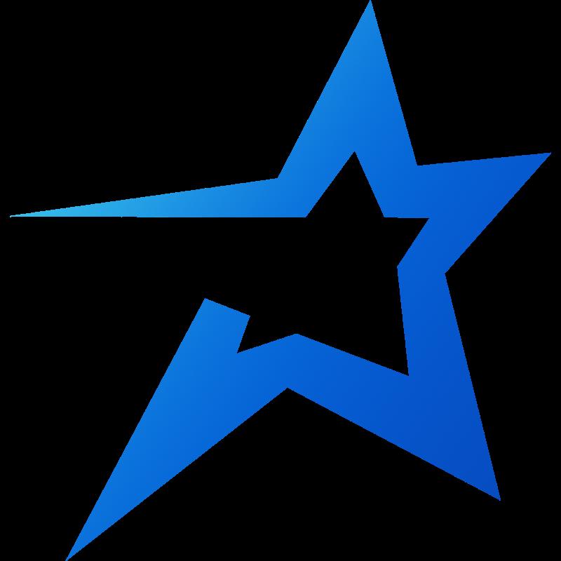 STARFISH(海星)